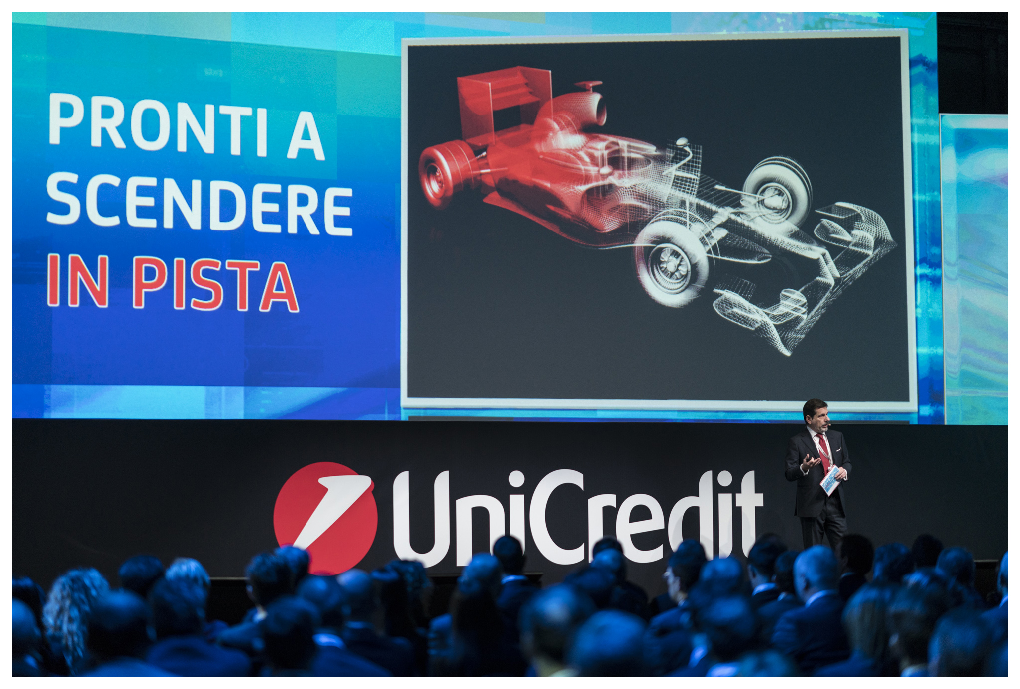 UNICREDIT 18_Sito5