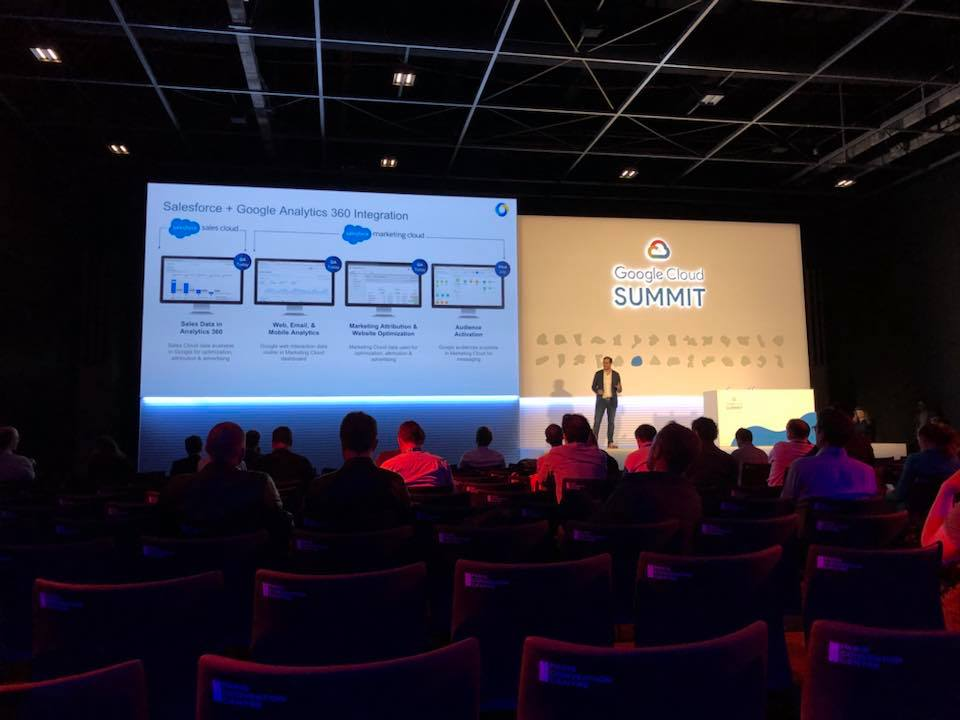 Google Cloud Summit Milano_Sito02